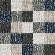Digitalart Mix Mosaico - dlažba mozaika 30x30