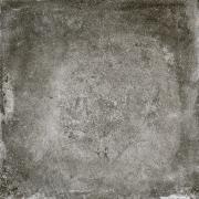 Reden Dark Grey nat. - dlaždice rektifikovaná 60x60 šedá matná