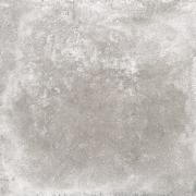 Reden Grey lap. - dlaždice rektifikovaná 80x80 šedá lappovaná