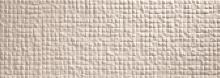 Love Essentia Grey Square - obkládačka rektifikovaná 35x100 šedá