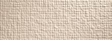 Love Essentia Tortora Square - obkládačka rektifikovaná 35x100 hnědá