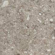 Norr Gra RR 02 - dlaždice 30 x 60 šedá