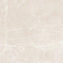 Love Marble Cream - dlažba rektifikovaná 29,5x59,2 krémová
