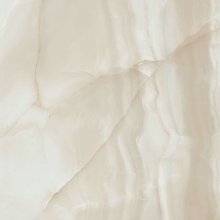 Mirage Jewels Oniks JW15 Lucidato - dlaždice rektifikovaná 160x320 béžová