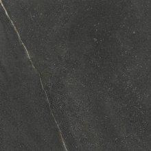 Madison Grafito - dlaždice rektifikovaná 59,5x59,5 černá