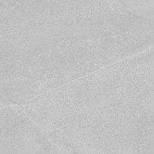 Madison Argent - dlaždice rektifikovaná 59,5x59,5 šedá