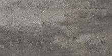Cádiz ash grey - dlaždice 30x60 šedá matná
