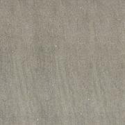 Crossover grey - dlaždice rektifikovaná 59,7x59,7 šedá reliéfní