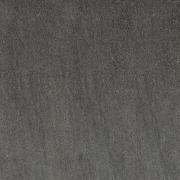 Crossover anthracite - dlaždice rektifikovaná 59,7x59,7 tmavě šedá matná
