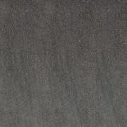 Crossover anthracite - dlaždice rektifikovaná 59,7x59,7 tmavě šedá reliéfní