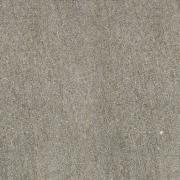 Crossover grey - dlaždice rektifikovaná 14,7x14,7 šedá reliéfní