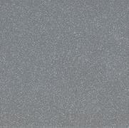 Colorvision dark smokey grey - obkládačka 14,7x14,7 tmavě šedá matná