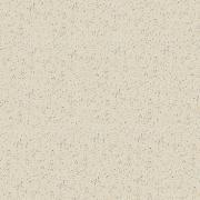 Granifloor white - dlaždice 14,6x14,6 bílá