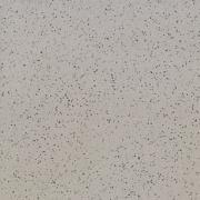 Granifloor dark grey - dlaždice 14,6x14,6 tmavě šedá