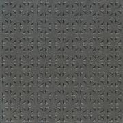 Granifloor dark grey - dlaždice 14,6x14,6 tmavě šedá, R12