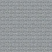 Granifloor light grey - dlaždice 14,6x14,6 světle šedá, R12