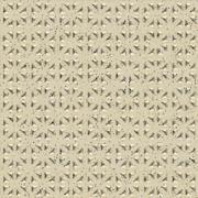 Granifloor white - dlaždice 14,6x14,6 bílá, R12