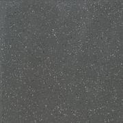 Granifloor dark grey - dlaždice 19,6x19,6 tmavě šedá