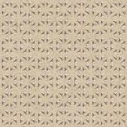 Granifloor beige - dlaždice 19,6x19,6 béžová, R12