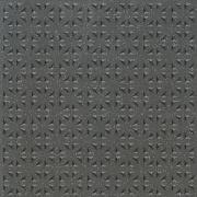 Granifloor dark grey - dlaždice 19,6x19,6 tmavě šedá, R12