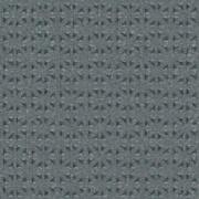 Granifloor medium grey - dlaždice 19,6x19,6 šedá, R12