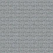 Granifloor light grey - dlaždice 19,6x19,6 světle šedá, R12
