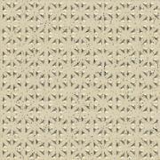 Granifloor white - dlaždice 19,6x19,6 bílá, R12