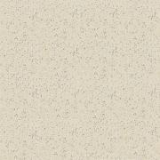 Granifloor white - dlaždice 29,6x29,6 bílá