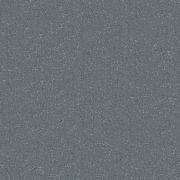 Granifloor medium grey - dlaždice 29,6x29,6 šedá
