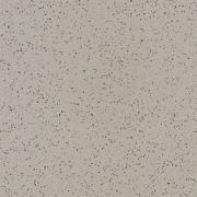 Granifloor light grey - dlaždice 29,6x29,6 světle šedá, R9