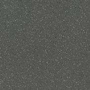 Granifloor dark grey - dlaždice 29,6x29,6 tmavě šedá, R9