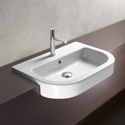 Zero - sanitární keramika