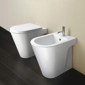 Sfera - WC a bidety