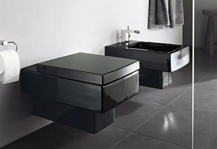 Vero - WC, bidety, pisoáry
