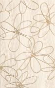 Felina inserto flower - obkládačka inzerto 25x40