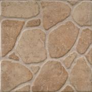 Rufino beige - dlaždice 29,7x29,7 béžová