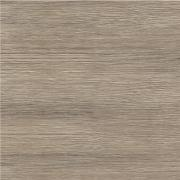 PP400 wood brown satin - dlažba 33,3x33,3 hnědá