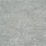 Lando G406 grey G1 - dlaždice 42x42 šedá