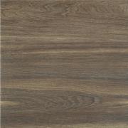 Tagro G401 brown G1 - dlaždice 42x42 hnědá