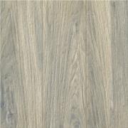 Ziros G402 oak G1 - dlaždice 42x42 šedá