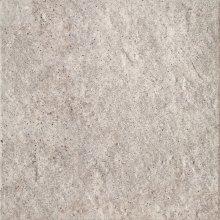 Mosabi G407 grey - dlaždice 42x42 šedá