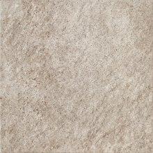 Mosabi G407 beige - dlaždice 42x42 béžová