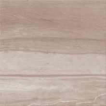 Marble room beige - dlaždice 42x42 béžová