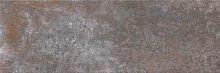 Mystery land brown - obkládačka 20x60 hnědá