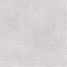Snowdrops light grey - dlažba 42x42 šedá