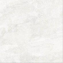 G413 grey - dlaždice 42x42 šedá