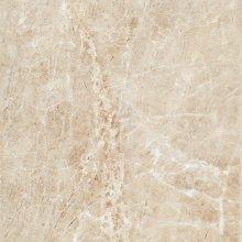 PP202 beige - dlaždice 33,3x33,3 béžová
