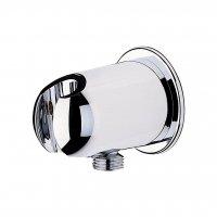 Idealrain - držák sprchy s přípojkou pro sprchu