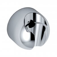 Idealrain - držák sprchy pevný