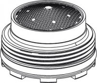 Active - náhradní perlátor k baterii B8079AA